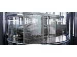 Thang máy chở ô tô của hãng Porsche