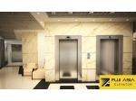Lắp đặt thang máy văn phòng
